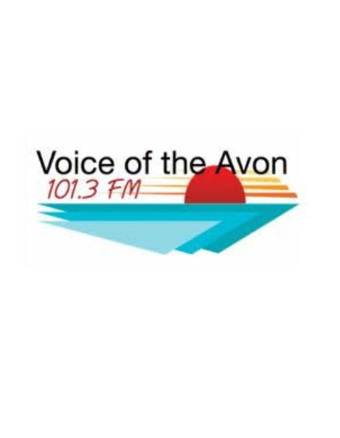 Voice of the Avon 101.3FM Open Day