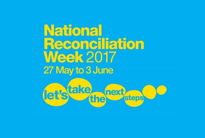 National Reconciliation Week Flag Raising Ceremony - York, WA