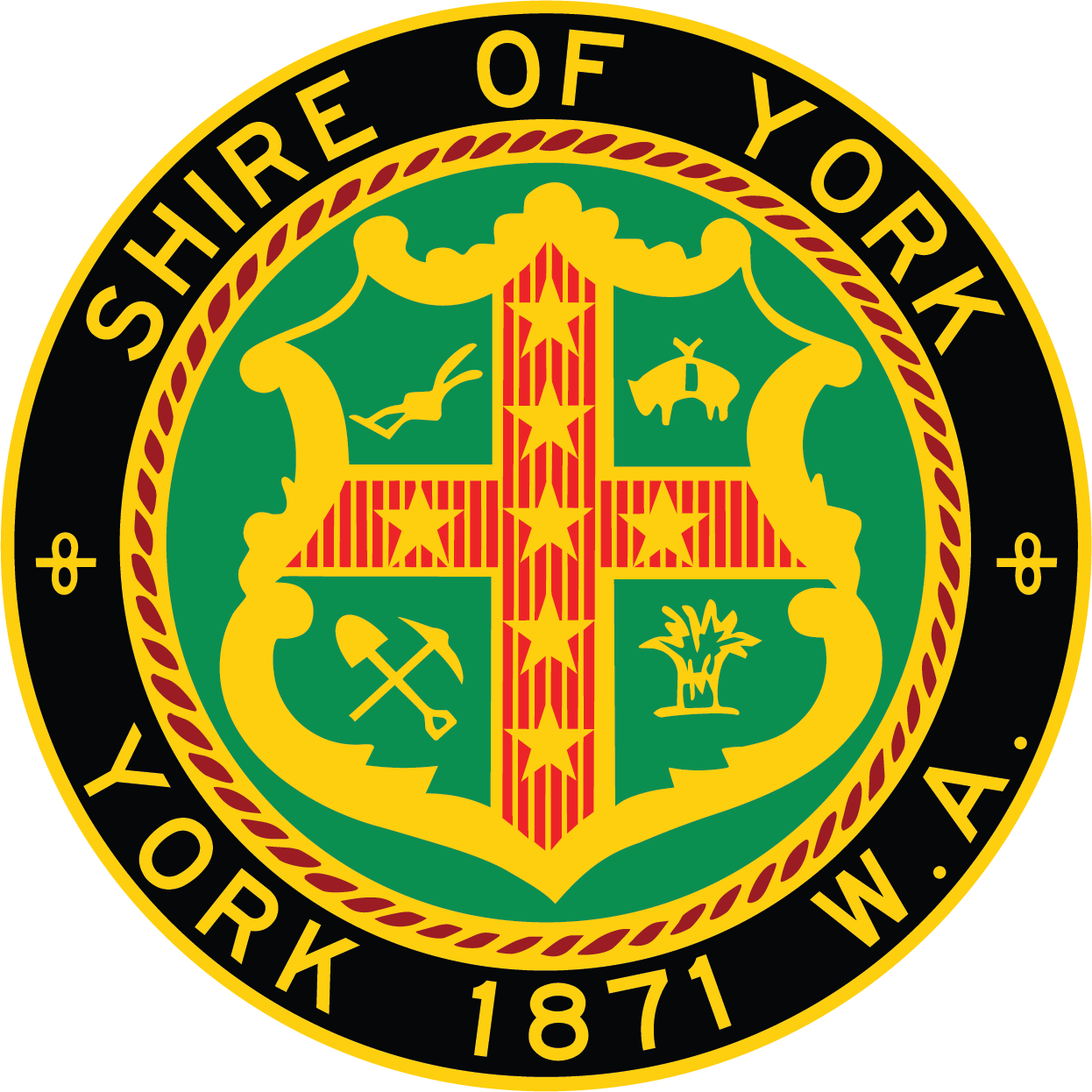 Shire of York – Events & Public Gatherings